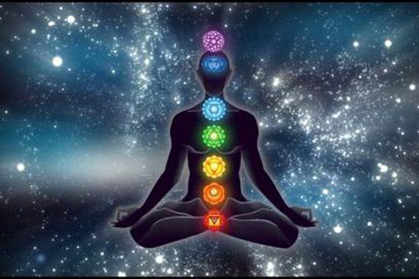 In Person – Spiritual Healer Katherine Psychic